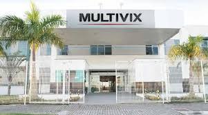 Multivix São Mateus